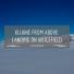 Kluane National Park (Yukon) from above